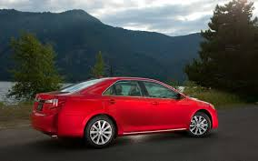 lexus tis website toyota 2012 camry demonstrates lack of position statement doesn u0027t