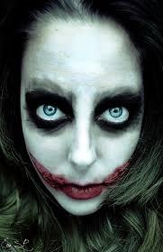 latest 25 dark halloween makeup ideas to this year ideas dark
