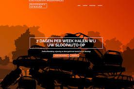 Per Direct Geld Op Rekening Lulugraphics U2013 In Driebergen