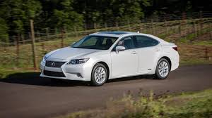 lexus models 2013 2013 lexus es350 and es300h drive review lexus luxury midsize