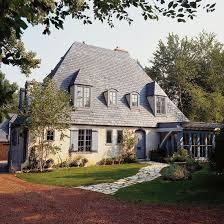 French Cottage Homes by 2284 Best French Country Images On Pinterest Country French