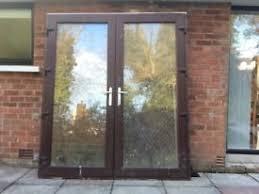 Patio Doors Belfast Patio Doors Maghony Pvc In Dunmurry Belfast Gumtree