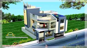 3 bhk duplex house plans india youtube