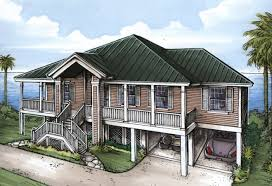 100 country floor plans the vickery house plan home plans