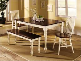 Dining Room Sets For 10 People kitchen farmhouse table for 10 people farmhouse table plans