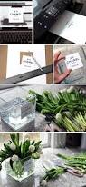 Fake Flowers For Home Decor Best 25 Fake Flowers Decor Ideas On Pinterest Fake Flowers