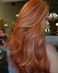 natural red hair with highlights and lowlights in love with this color hair pinterest hair coloring hair