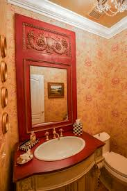 177 Best Design Aesthetic Bath Cyprian Hill Design Home Project Part Two U2013 Habersham Home