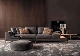 canape minotti hamilton islands lounge sofas from minotti architonic