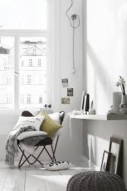 White Home Interior 236 Best Simply For The Home Images On Pinterest Home Study And