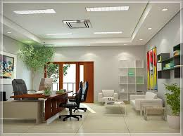 Home Office Design Themes by Office Modern Office Interior Design Themes Gratify Office