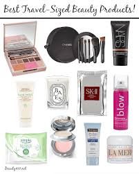 travel size products images Top 10 39 best travel sized beauty products png