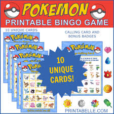 birthday party free printables u0026 games u2013 download free party