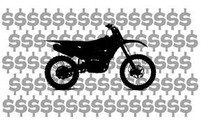 brand new motocross bikes dirt bike magazine updated 2016 new bike price list