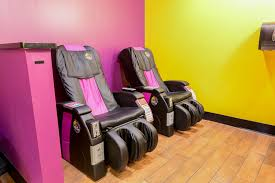 Planet Fitness Massage Chairs Planet Fitness Gyms In Gainesville Washington Square Ga