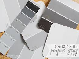 best 25 amazing gray paint ideas on pinterest living room paint