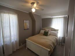 Guest Bedroom Color Ideas Living Room Guest Bedroom Color Ideas Bedroom Brilliant