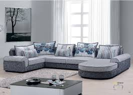 Bedroom Sofas Furniture by Furniture Nail Picture More Detailed Picture About 2033c Factory