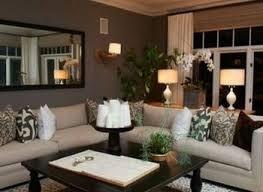 15 modern living room decorating ideas fiona andersen