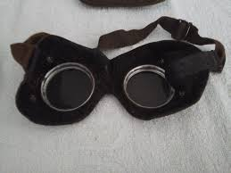 motocross goggles ebay dust goggles