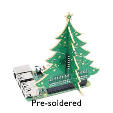 a picture of a christmas tree christmas ideas
