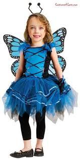 Mermaid Halloween Costumes Kids Ultimate Collection Disney Princess Ariel Costume Girls