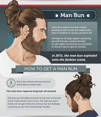 mens hairstyles pulled forward top 5 hairstyles for men and how to style each guy cut and