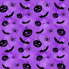halloween mickey mouse background cartoon style set of spooky halloween bats royalty free cliparts