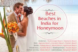 for honeymoon paras pvt ltd international domestic travel company