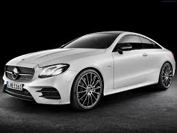 best 25 mercedes e class coupe ideas on pinterest mercedes e63