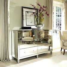bedroom chairs target silver mirrored bedroom furniture mirror furniture for the living