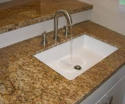 Unclogging A Kitchen Sink With Baking Soda And Vinegar Unclog Bathroom Sink With Vinegar