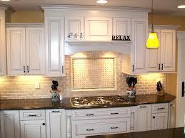 kitchens with subway tile backsplash 33 beautiful subway tile backsplash ideas images home decorating