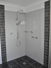 bathroom splashback ideas bathroom shower splashbacks ozziesplash pty ltd