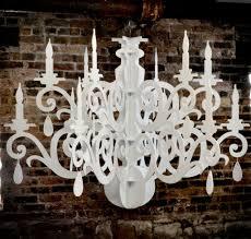 lamp light 3d hanging vintage model cnc cut file laser dxf cad