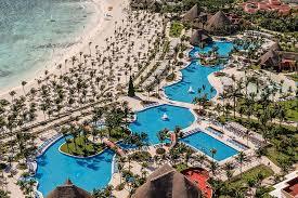 imagenes barcelo maya beach book barceló maya tropical all inclusive in riviera maya hotels com