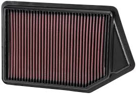 2014 honda accord filter 2013 to 2017 honda accord gets performance and protection with