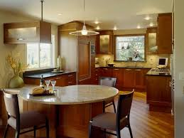 large kitchen island ideas brown carpet wall colors three hole