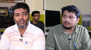 interview of torture impunity and the false charges on abdul