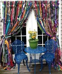 Creative Curtain Ideas Creative Curtain Ideas Cheap Creative Curtain Rods Creative Window