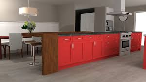 2020 kitchen design voluptuo us