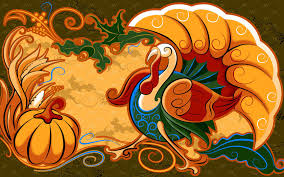 thanksgiving wallpaper backgrounds 78