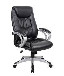 tempurpedic desk chair cushion hostgarcia