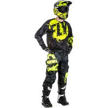 motocross gear on sale fly racing motocross gear mx store
