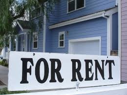 more now buying houses to rent out ask carolyn warren