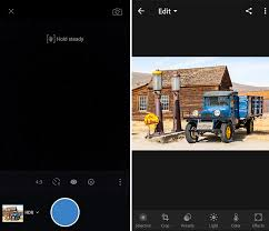 lightroom for android get started with adobe photoshop lightroom cc for mobile app on