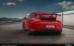 new porsche 911 geneva 2017 the new porsche 911 gt3 u2013 p9xx