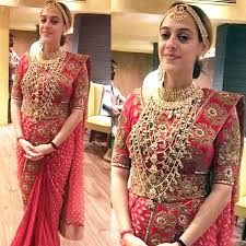 hindu wedding attire check out the inside pictures of yuvraj singh and hazel keech s