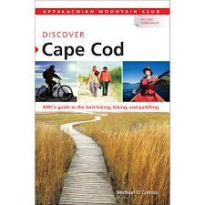 discover cape cod amc store appalachian mountain club