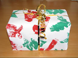 commercial wrapping paper 100 commercial gift wrapping paper free stock photo of